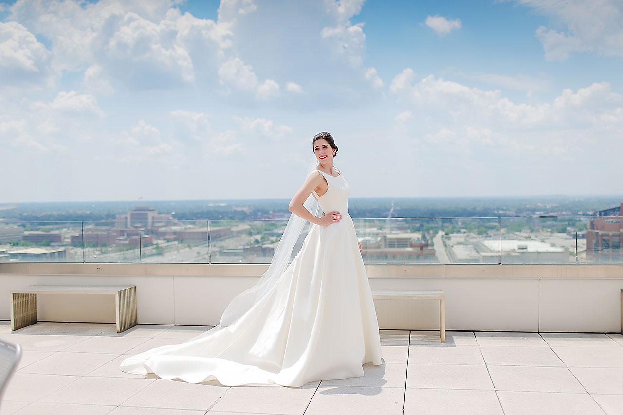 Ali Joey Conrad Indianapolis Wedding 071