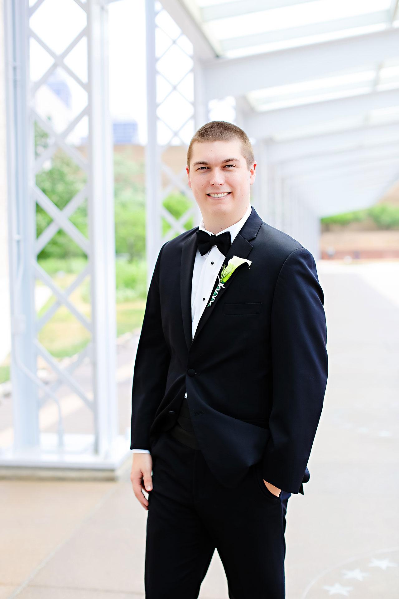 Ali Joey Conrad Indianapolis Wedding 068