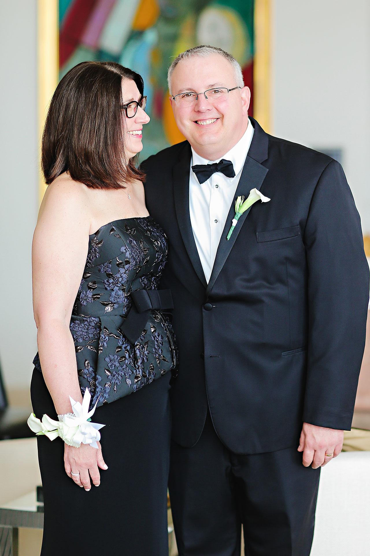 Ali Joey Conrad Indianapolis Wedding 066