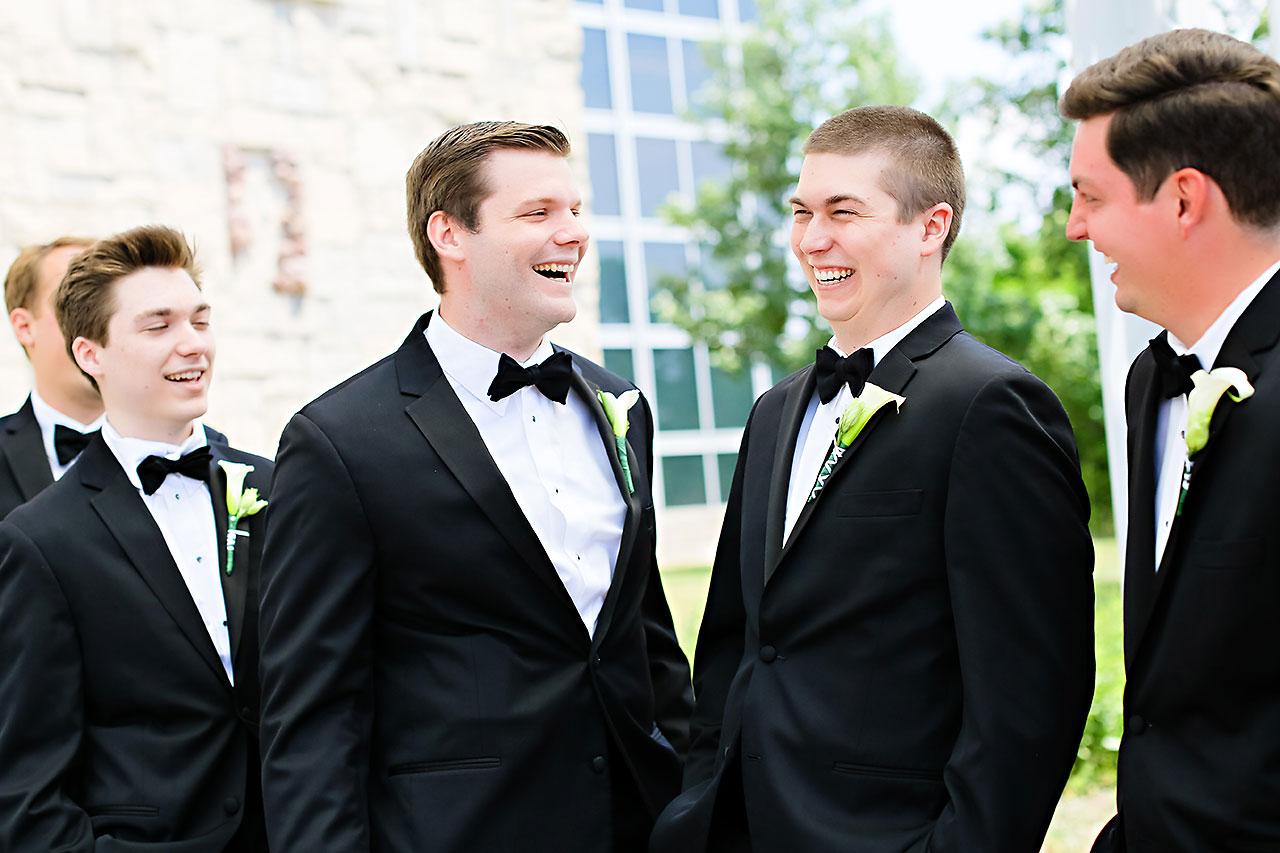 Ali Joey Conrad Indianapolis Wedding 057