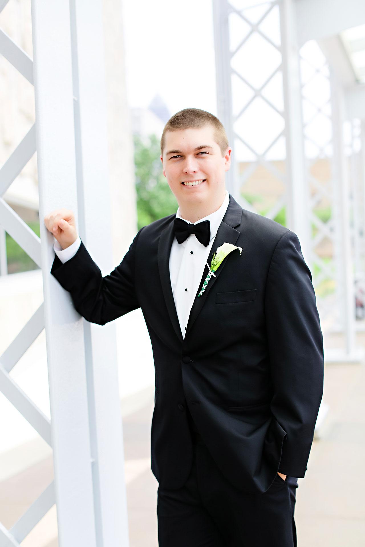 Ali Joey Conrad Indianapolis Wedding 059