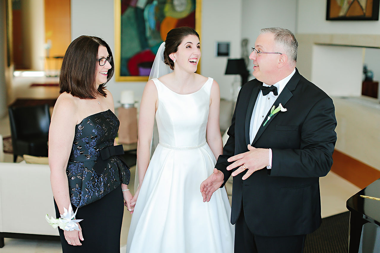 Ali Joey Conrad Indianapolis Wedding 054