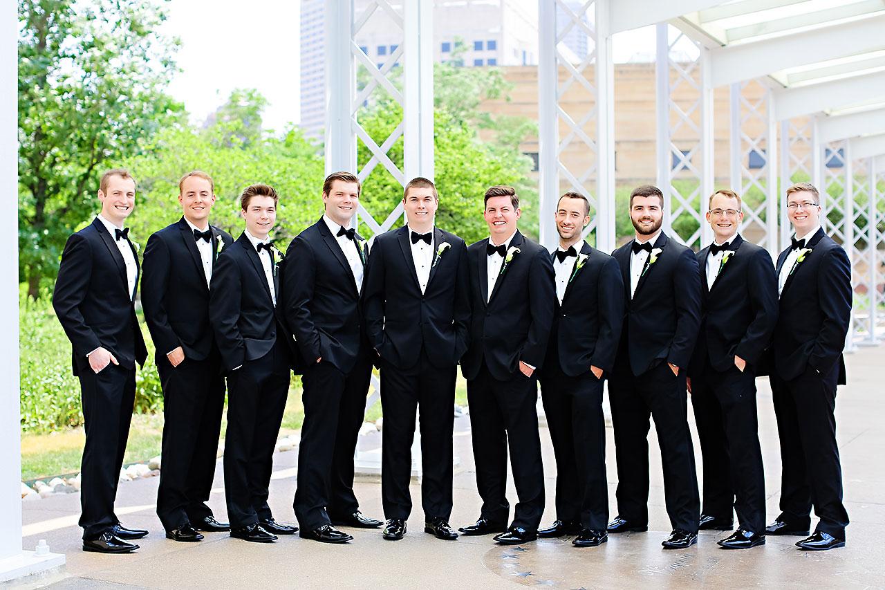 Ali Joey Conrad Indianapolis Wedding 050