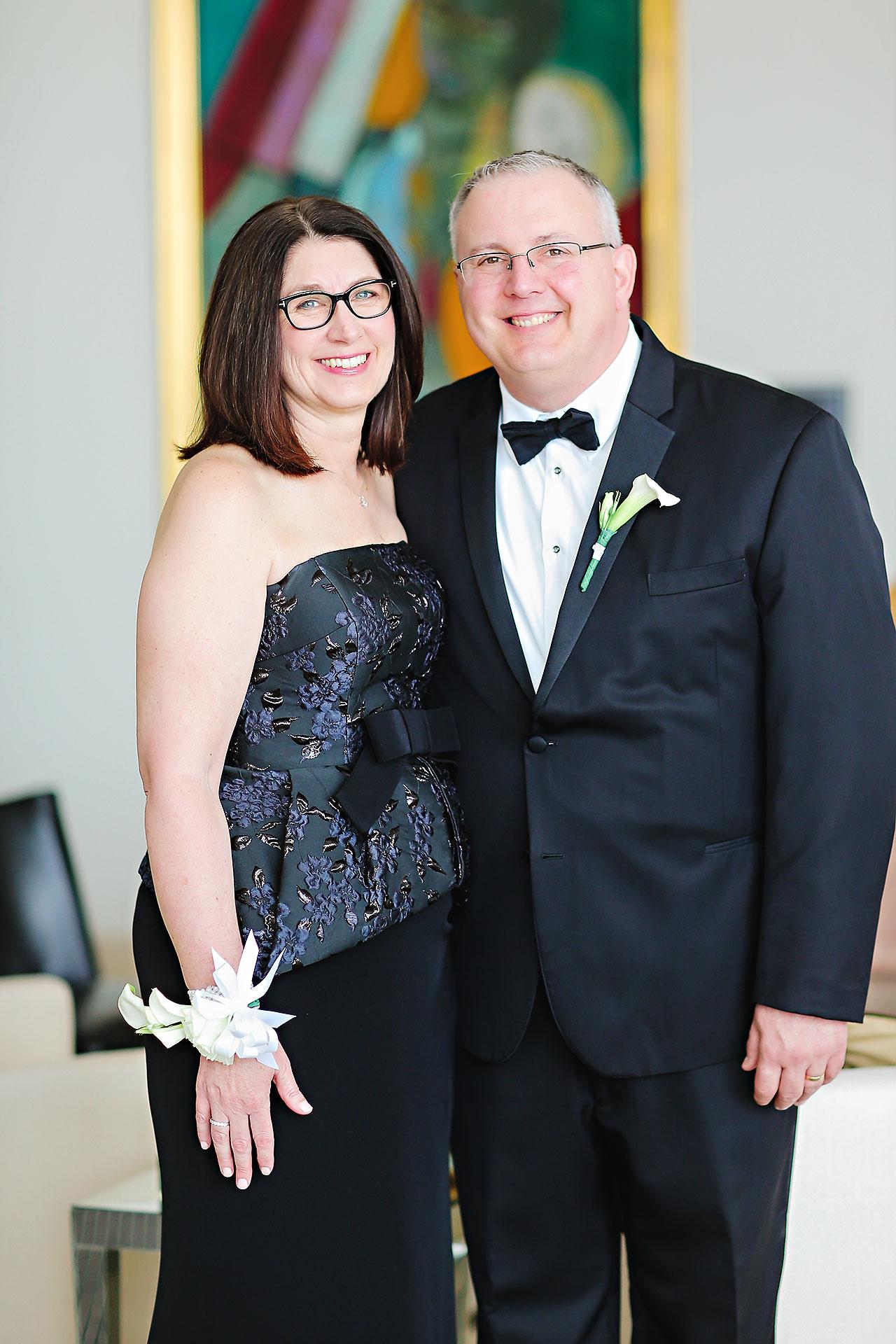 Ali Joey Conrad Indianapolis Wedding 047