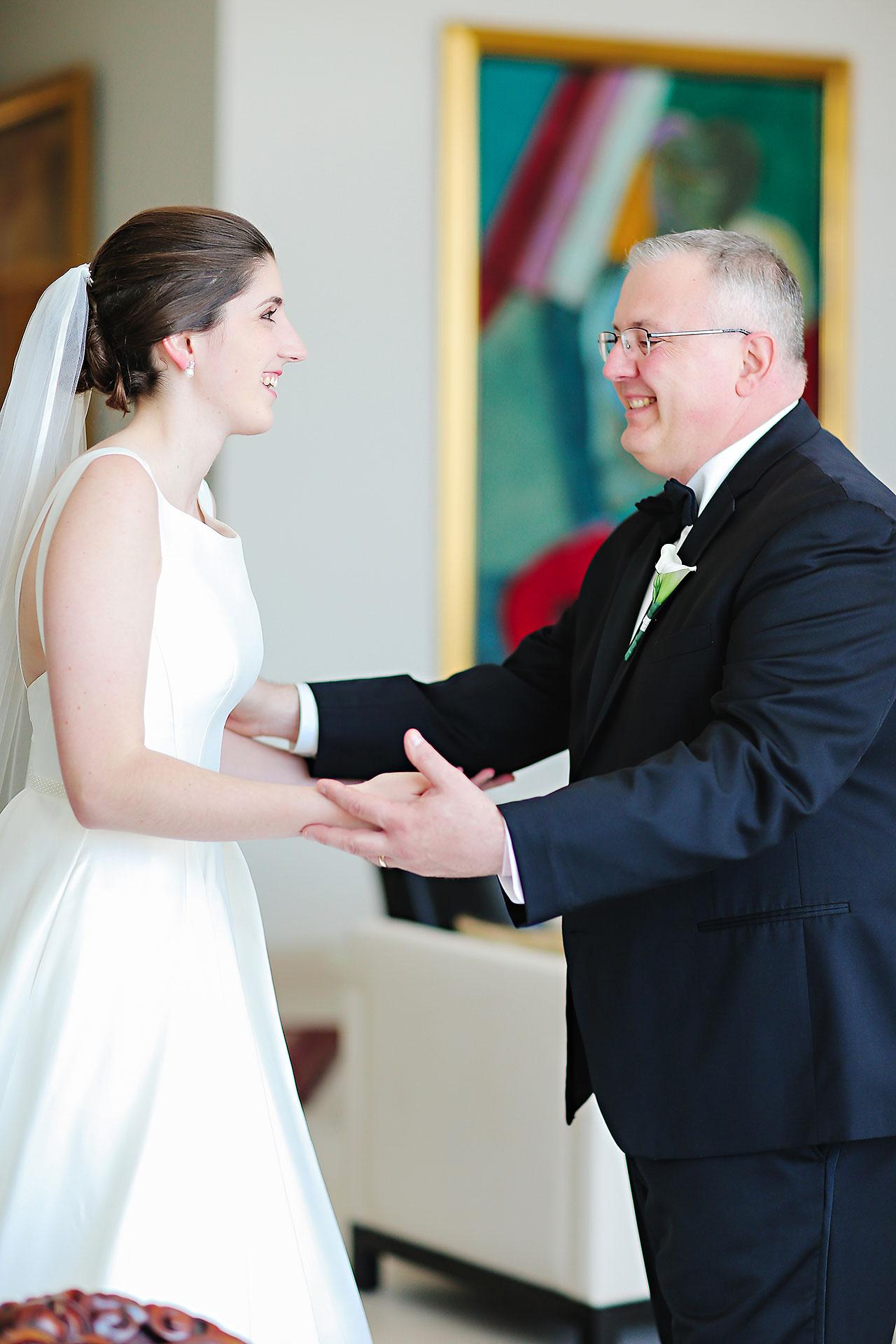 Ali Joey Conrad Indianapolis Wedding 039