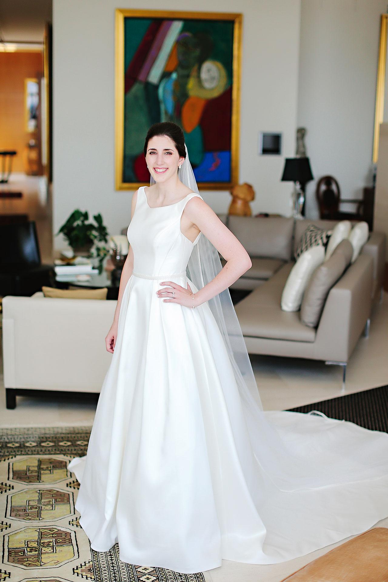 Ali Joey Conrad Indianapolis Wedding 040