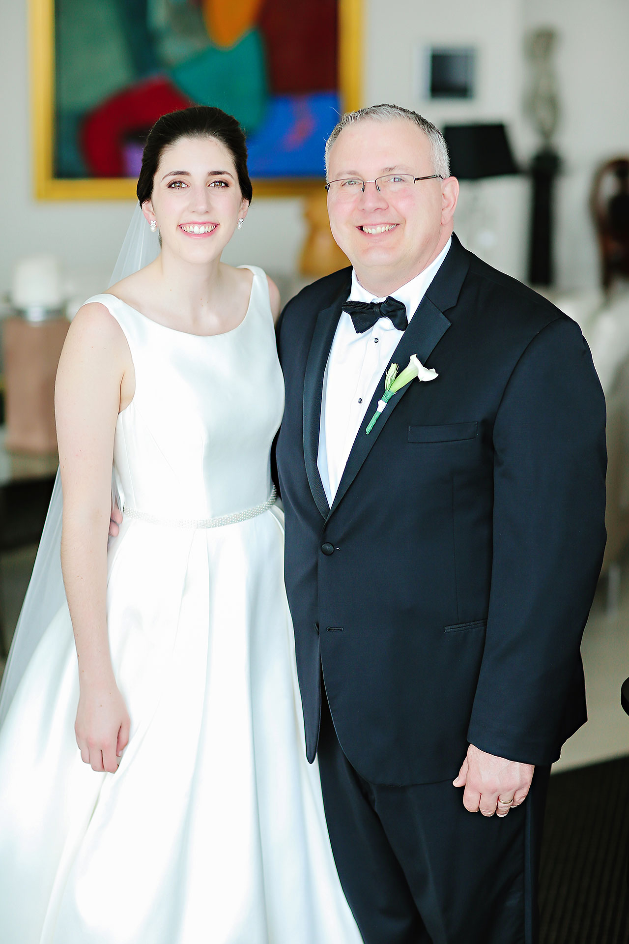 Ali Joey Conrad Indianapolis Wedding 041
