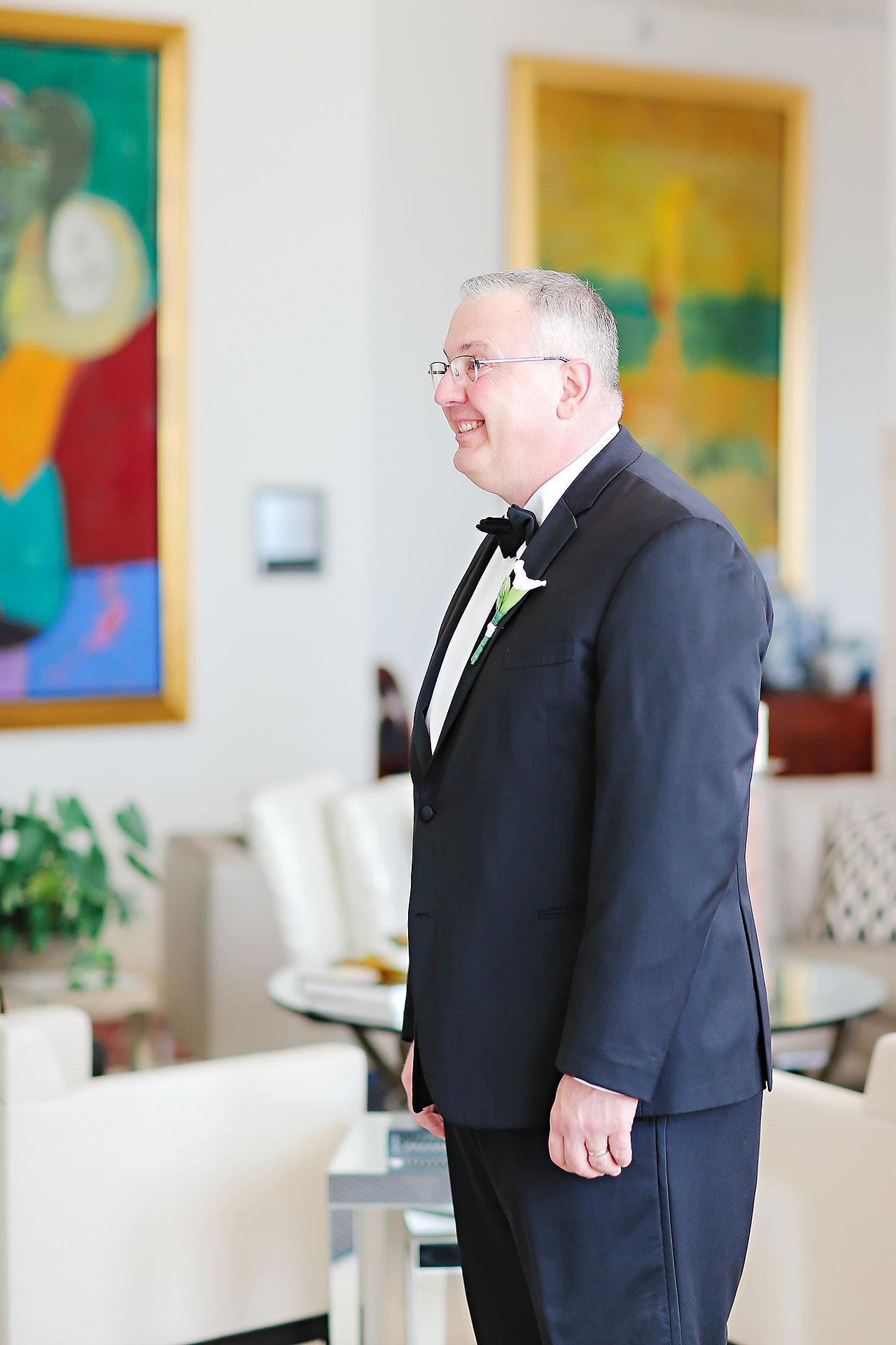 Ali Joey Conrad Indianapolis Wedding 037
