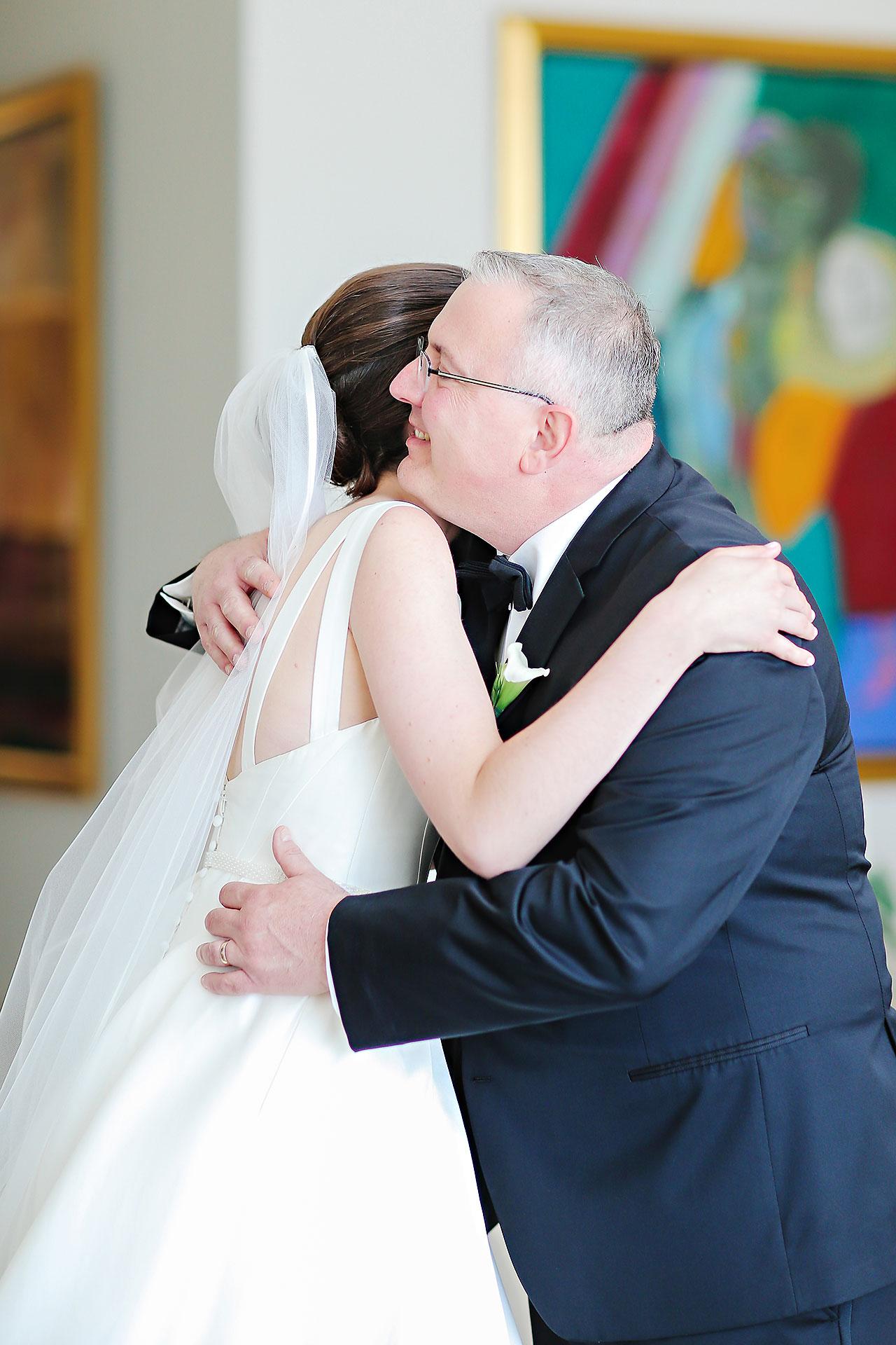 Ali Joey Conrad Indianapolis Wedding 038