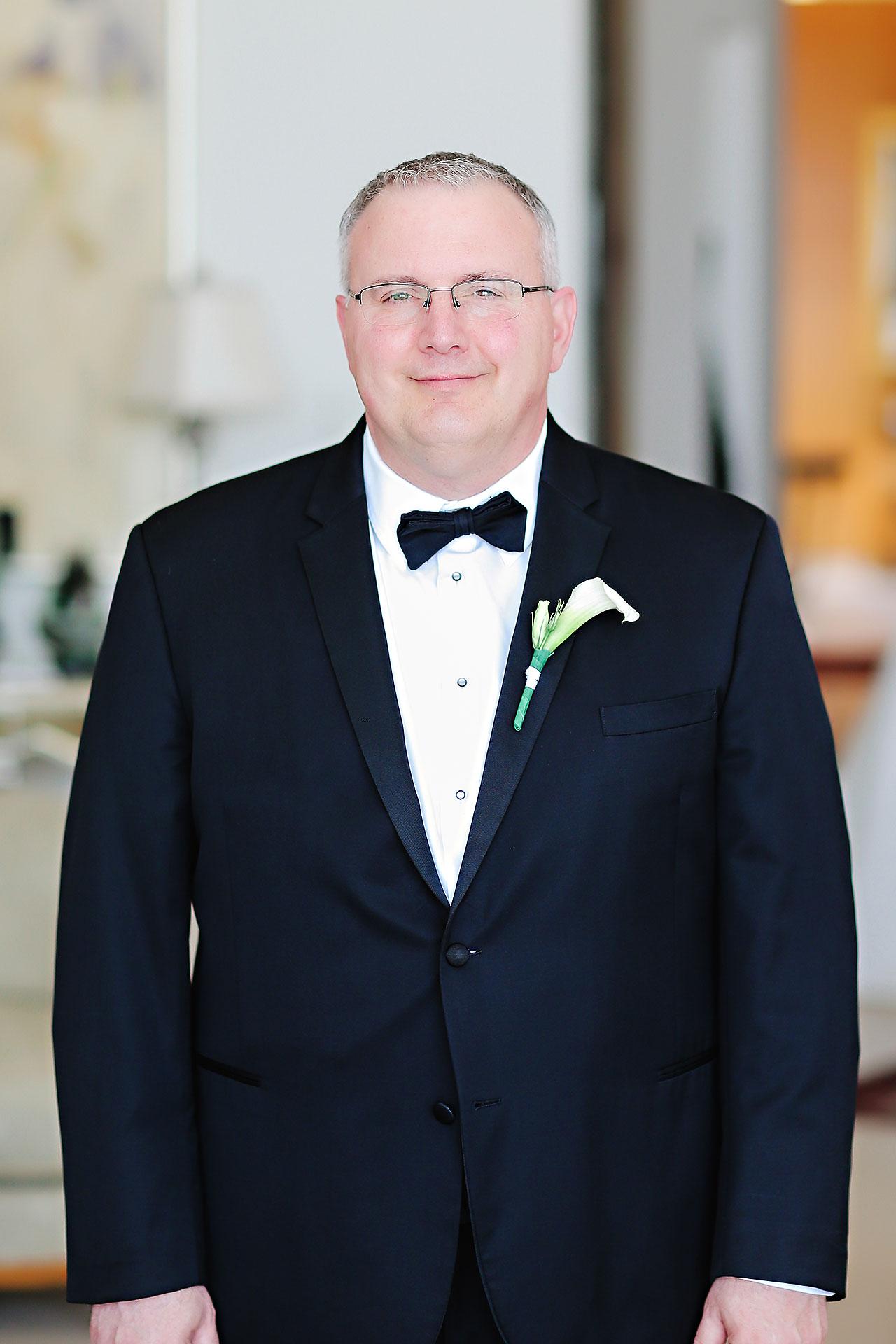 Ali Joey Conrad Indianapolis Wedding 036