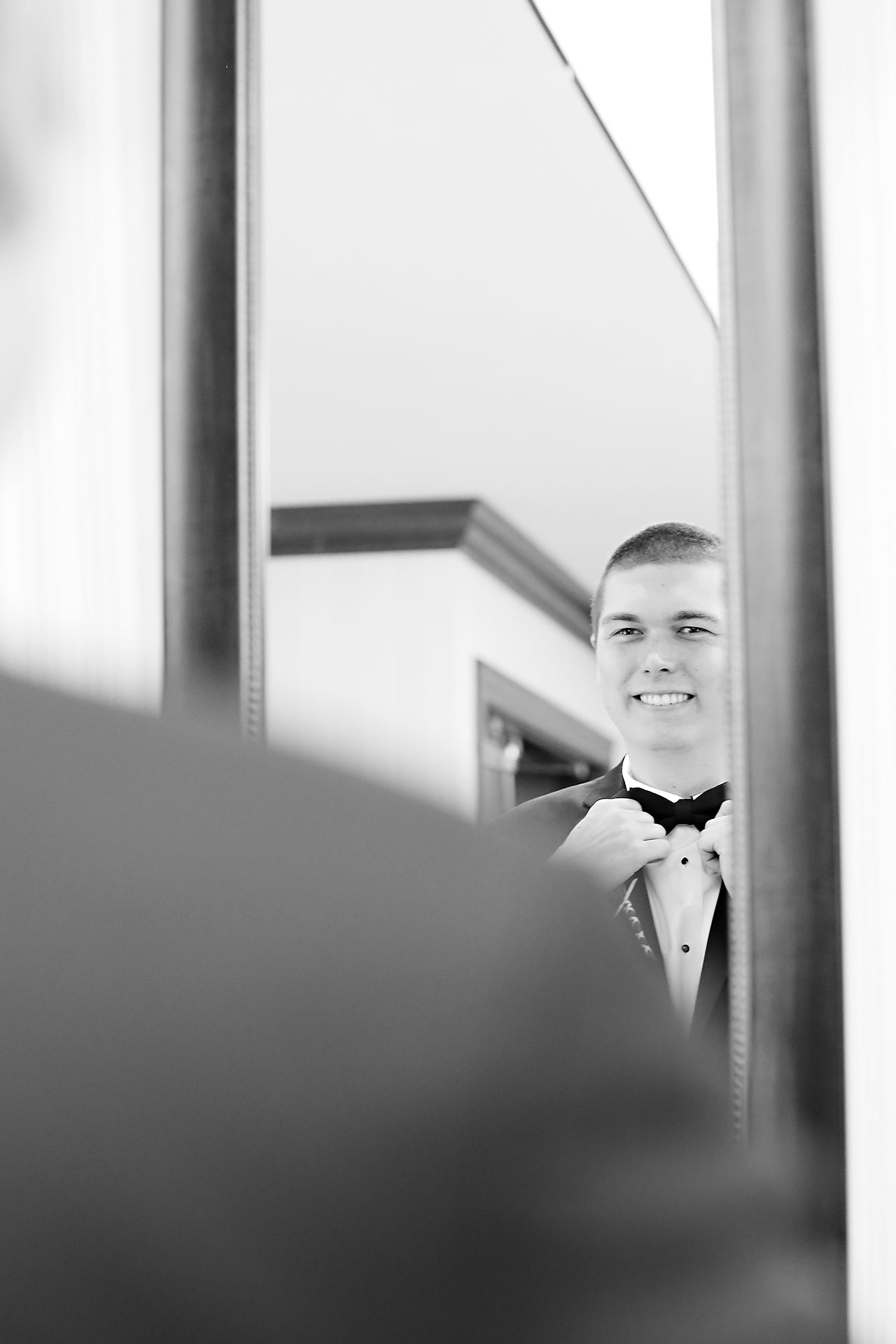 Ali Joey Conrad Indianapolis Wedding 034