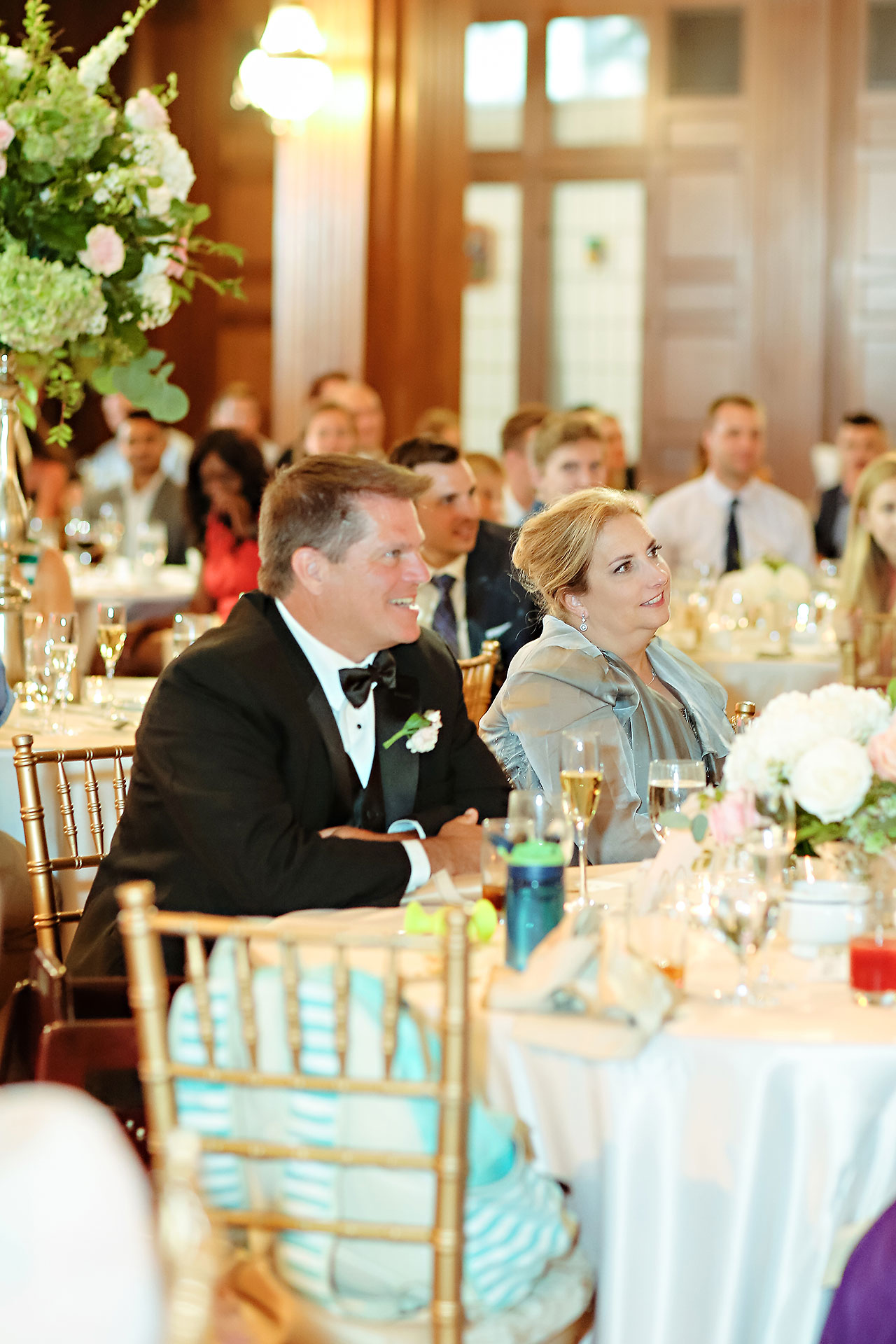 Morgan Max Scottish Rite Indianapolis Wedding 304
