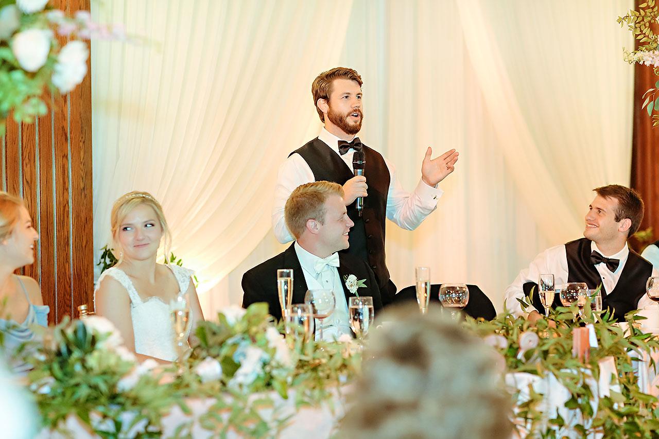 Morgan Max Scottish Rite Indianapolis Wedding 301