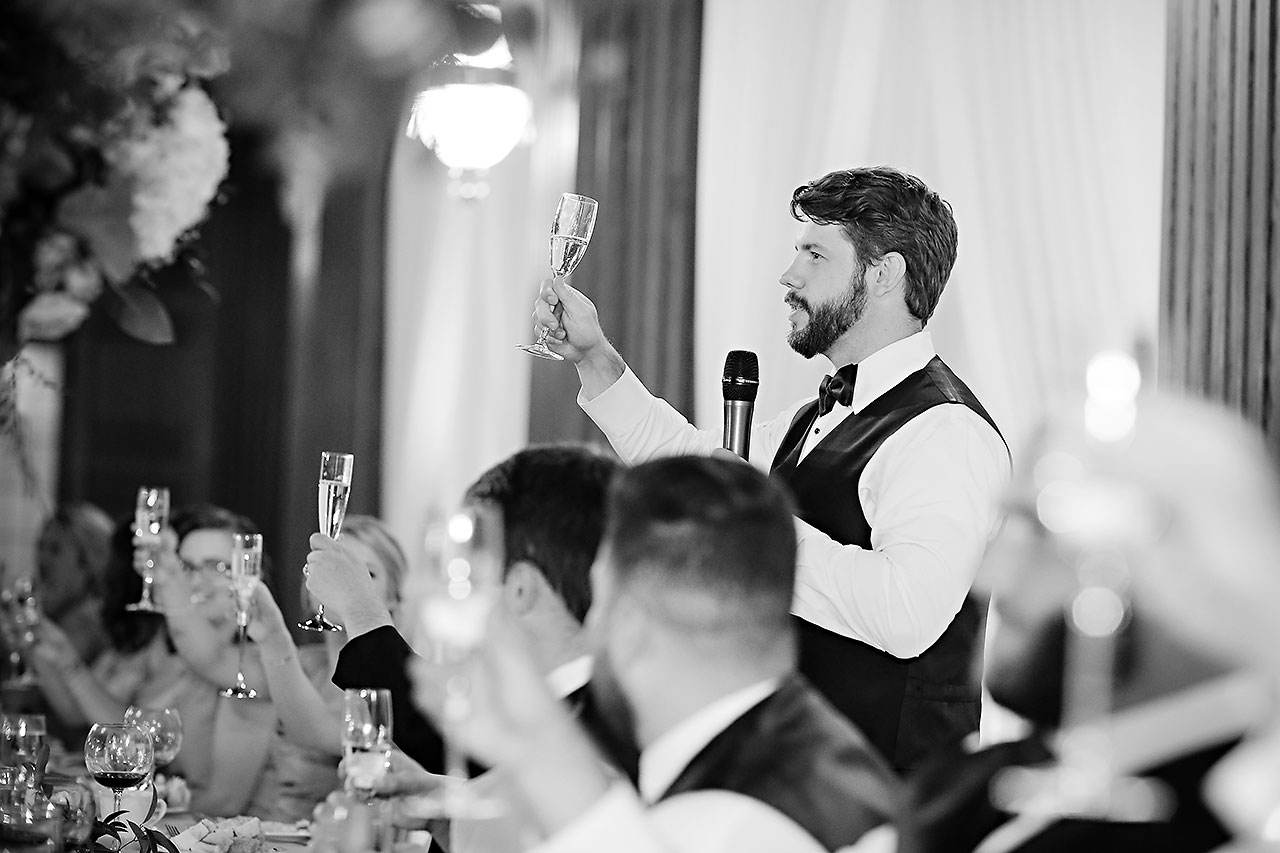 Morgan Max Scottish Rite Indianapolis Wedding 302