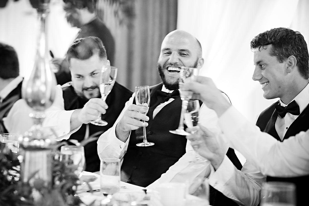Morgan Max Scottish Rite Indianapolis Wedding 303