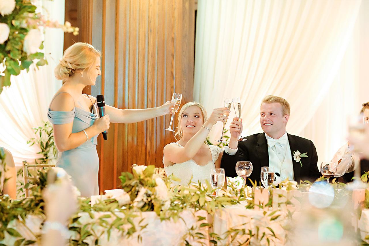 Morgan Max Scottish Rite Indianapolis Wedding 299