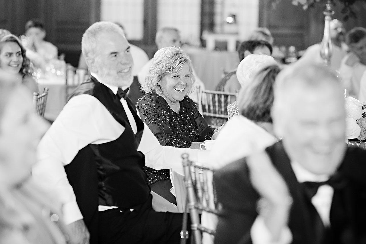 Morgan Max Scottish Rite Indianapolis Wedding 300