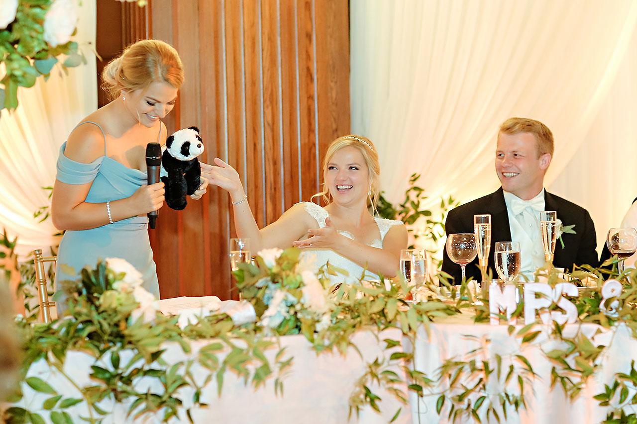 Morgan Max Scottish Rite Indianapolis Wedding 296