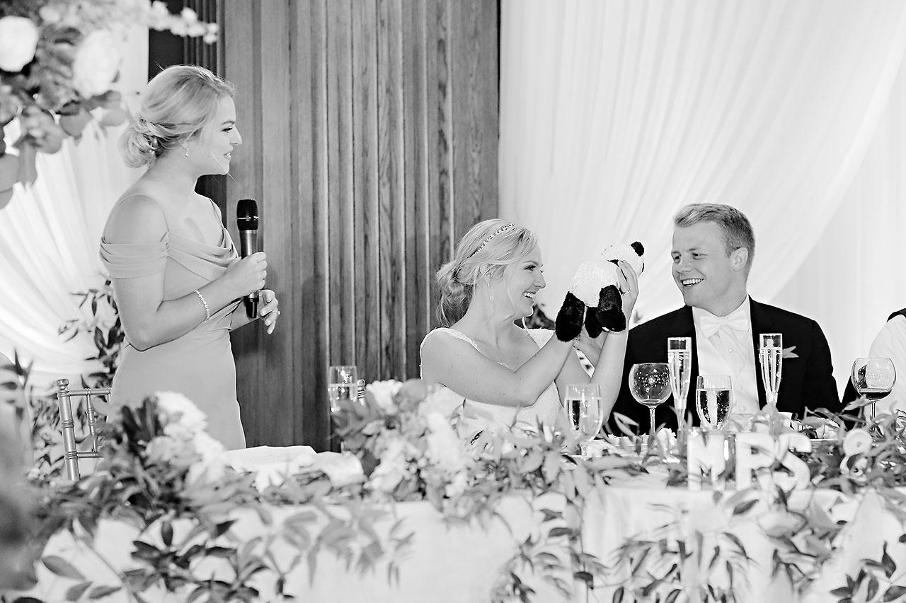 Morgan Max Scottish Rite Indianapolis Wedding 297