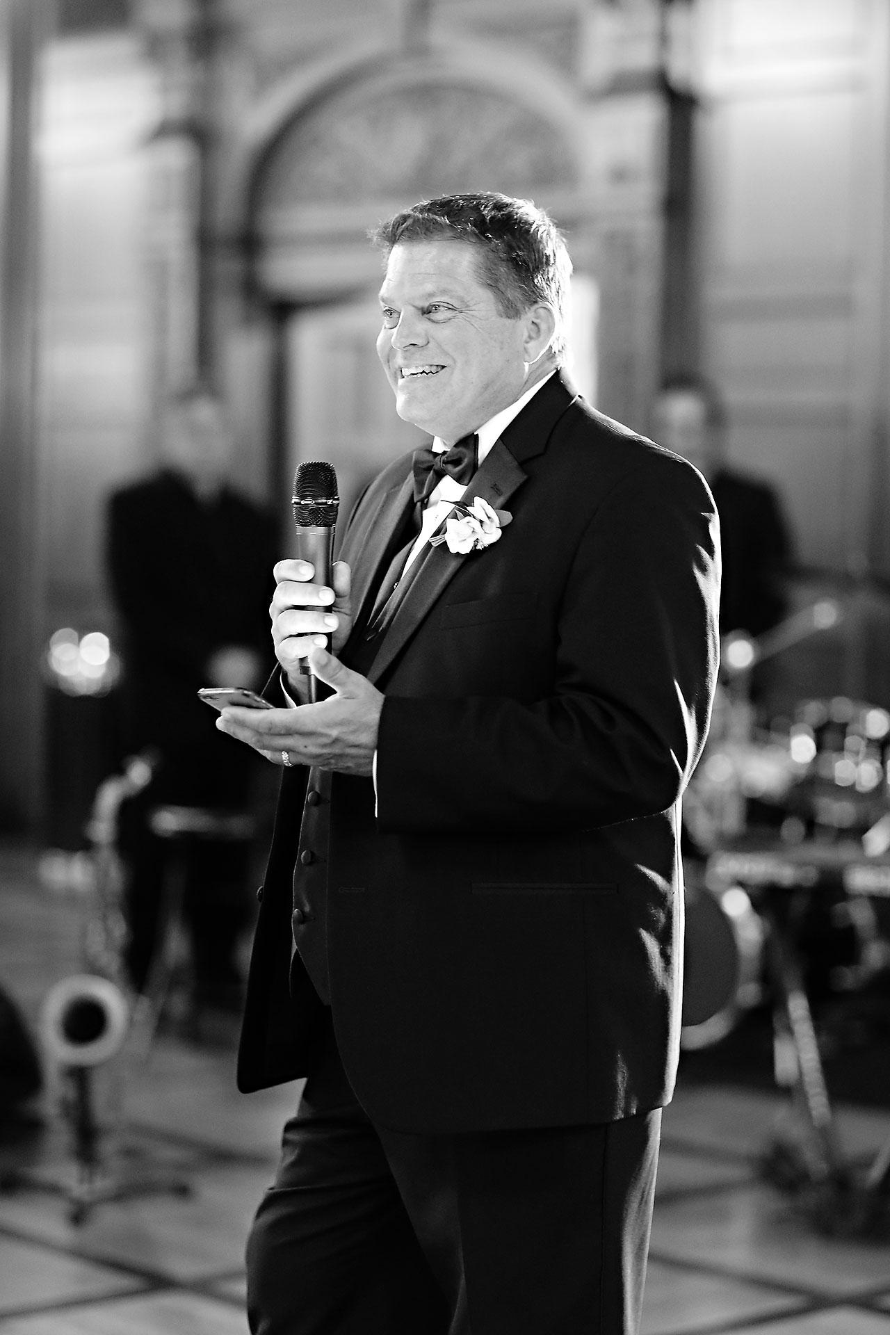 Morgan Max Scottish Rite Indianapolis Wedding 294