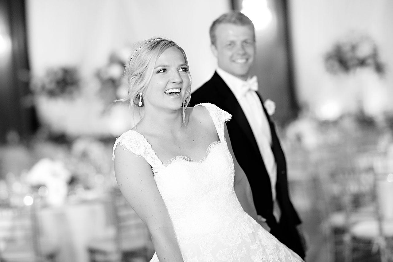 Morgan Max Scottish Rite Indianapolis Wedding 290