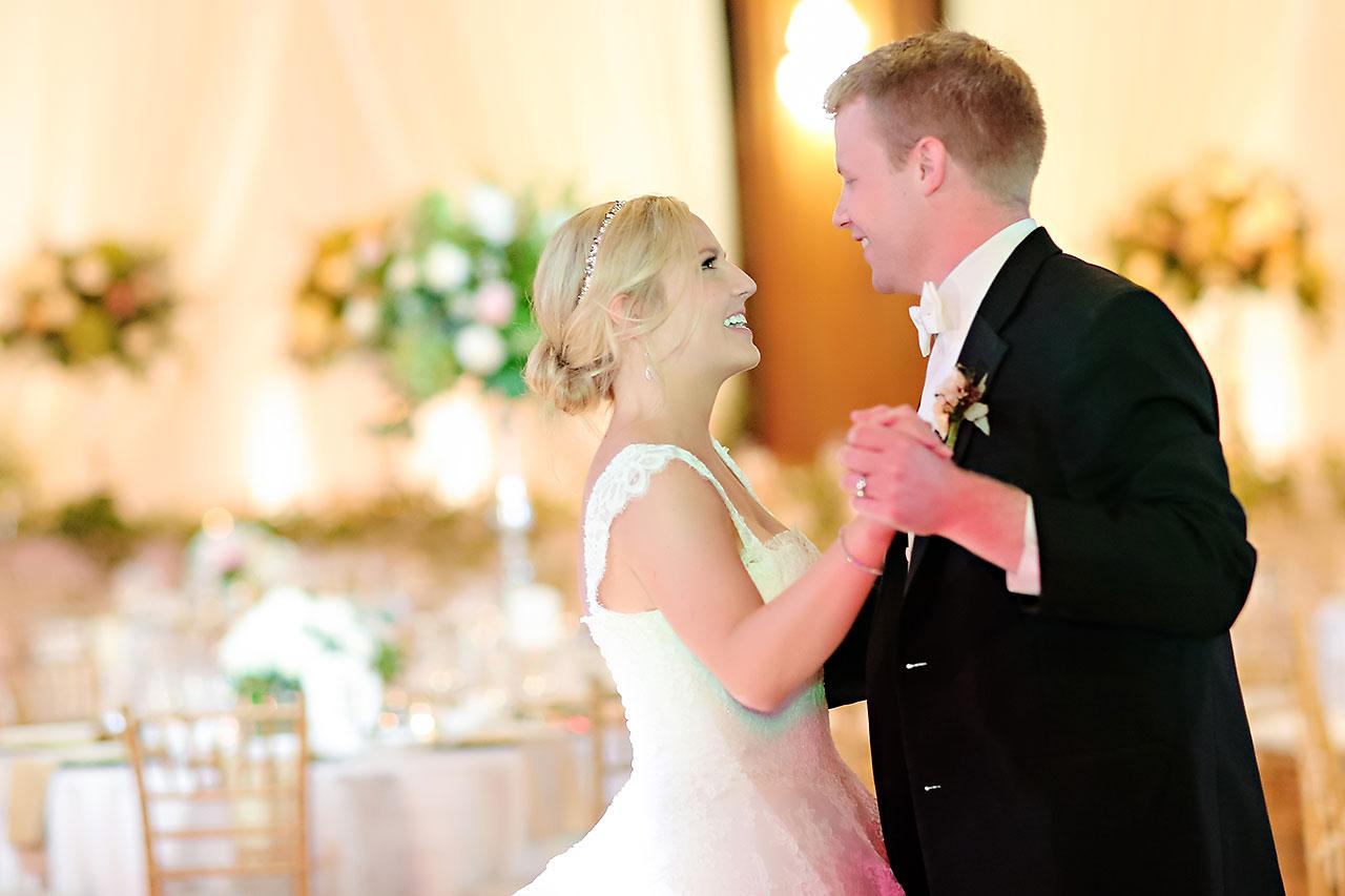 Morgan Max Scottish Rite Indianapolis Wedding 289