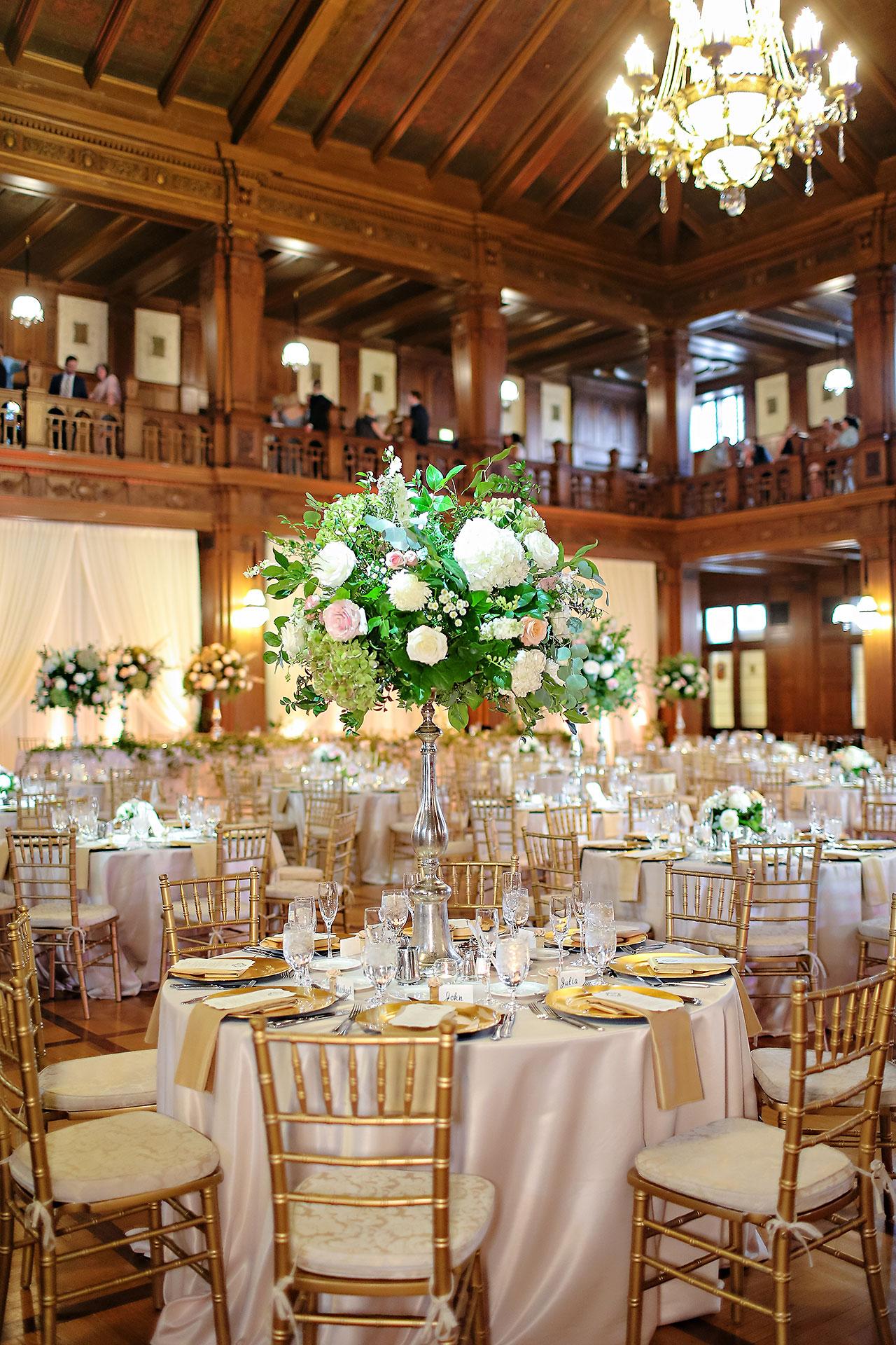 Morgan Max Scottish Rite Indianapolis Wedding 264