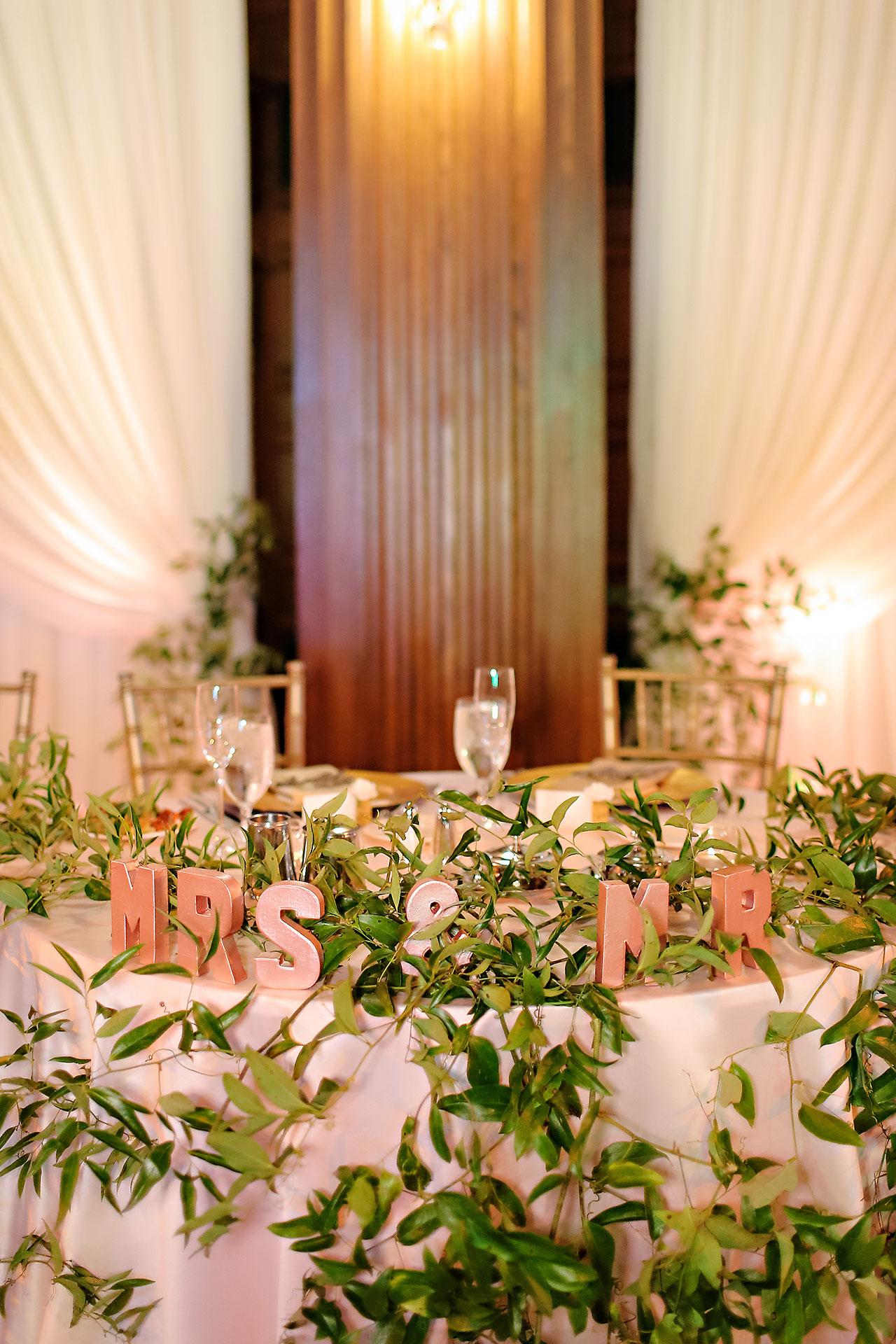 Morgan Max Scottish Rite Indianapolis Wedding 251