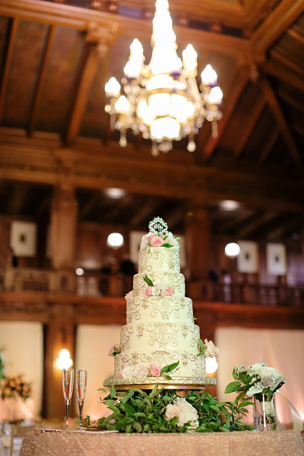Morgan Max Scottish Rite Indianapolis Wedding 245