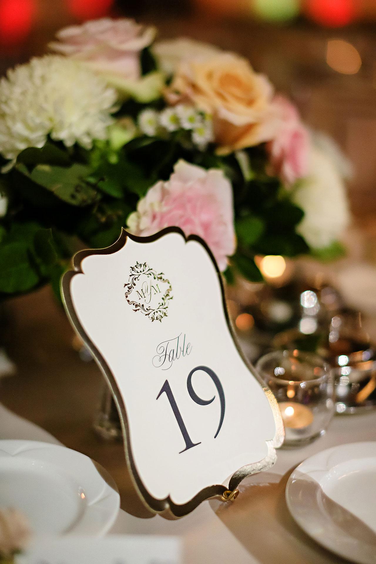 Morgan Max Scottish Rite Indianapolis Wedding 246