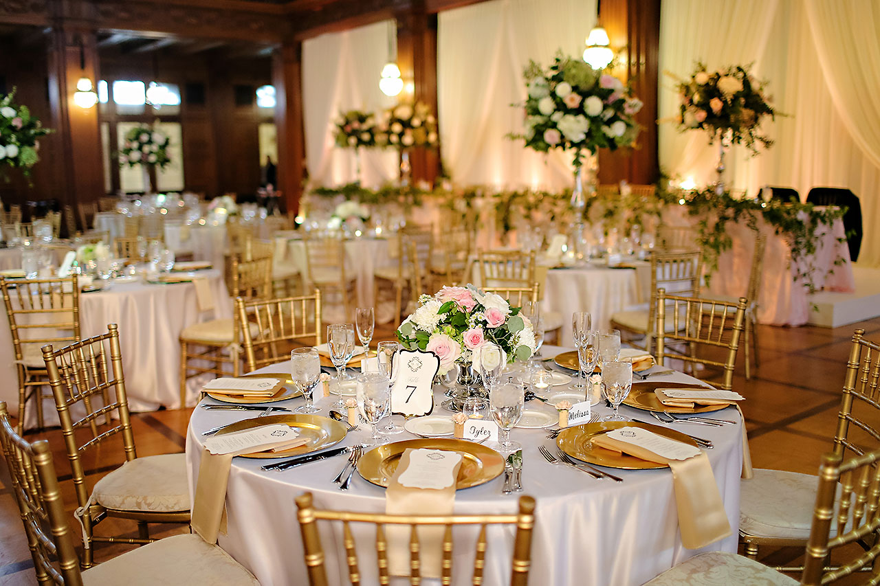 Morgan Max Scottish Rite Indianapolis Wedding 239
