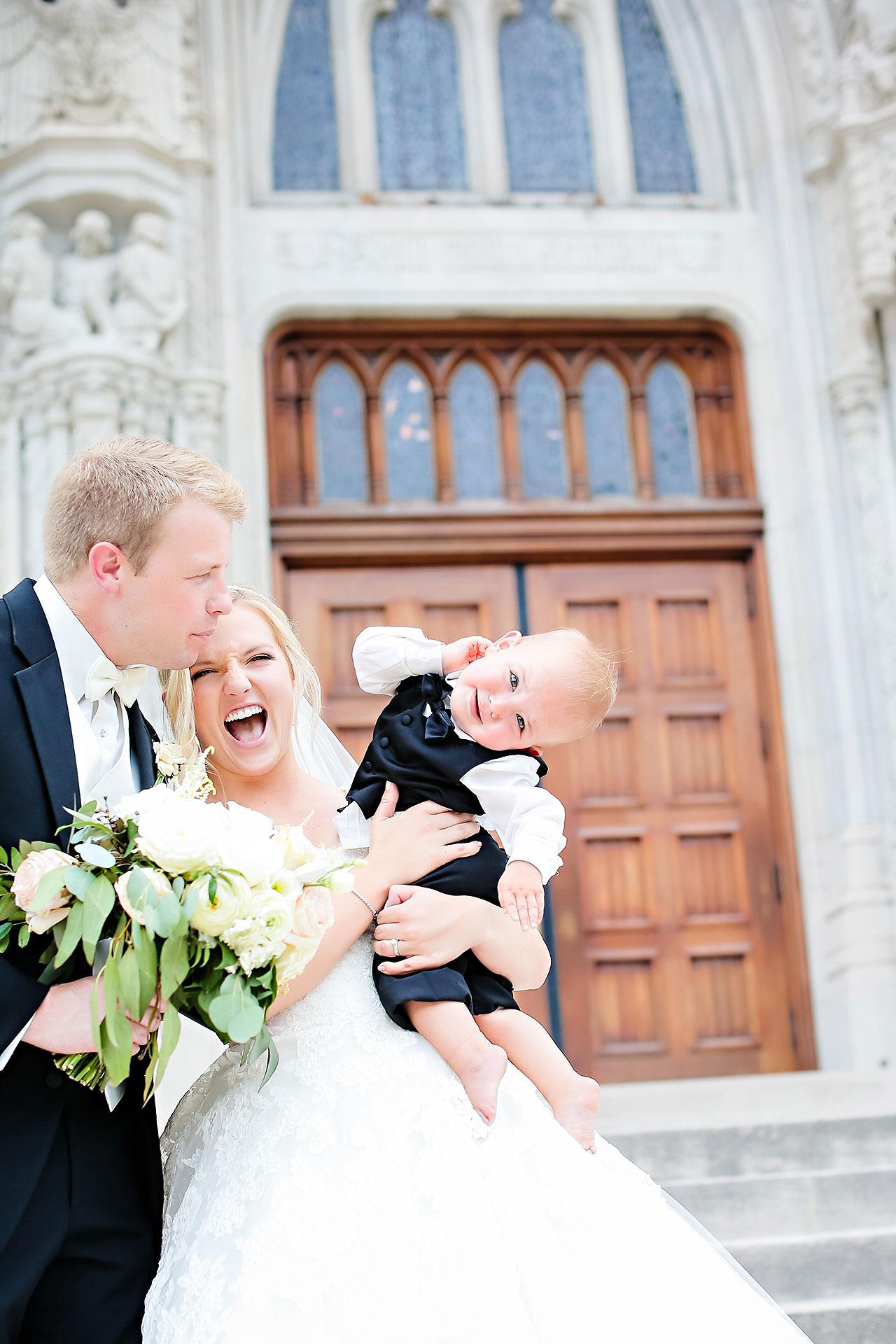 Morgan Max Scottish Rite Indianapolis Wedding 222