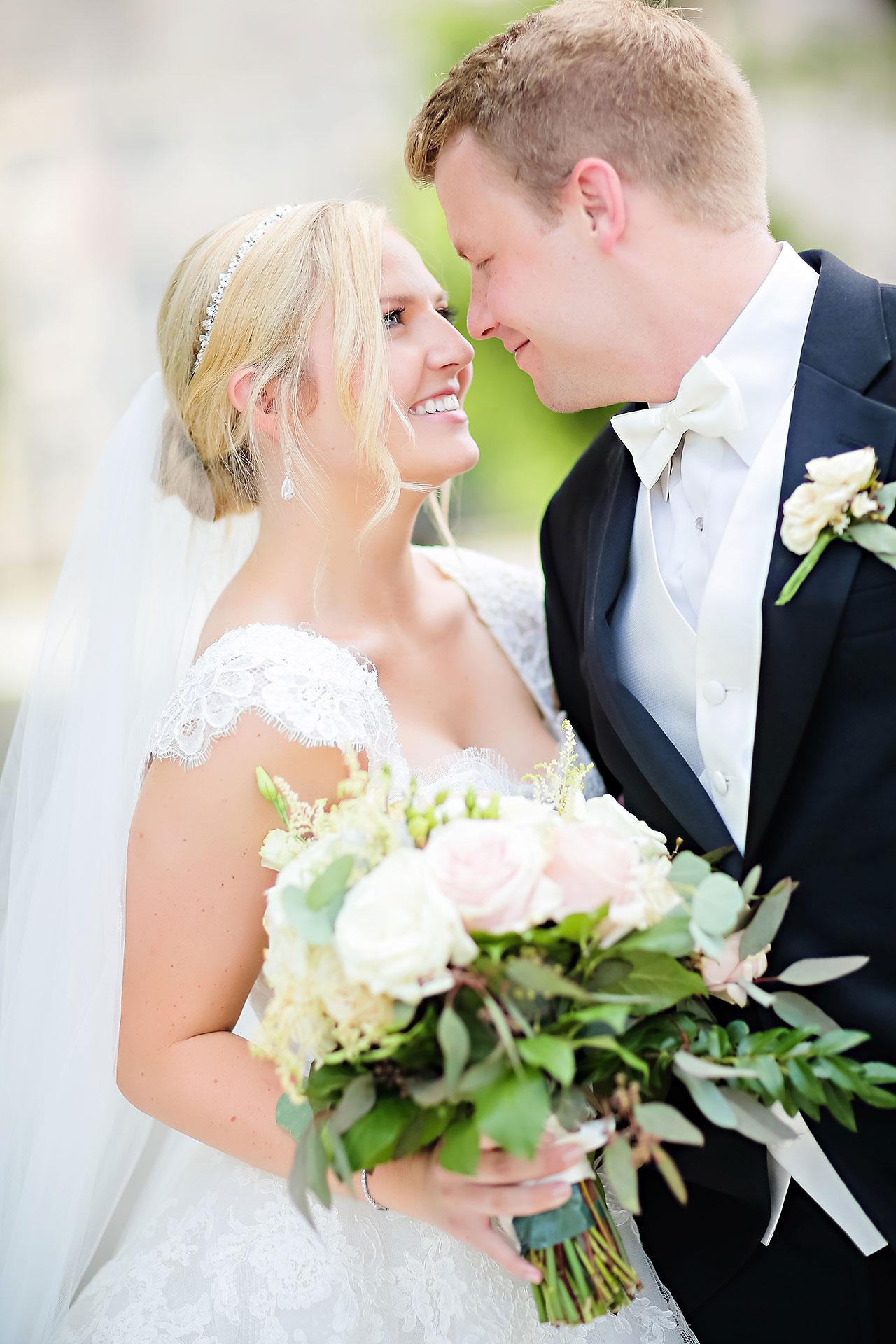 Morgan Max Scottish Rite Indianapolis Wedding 208