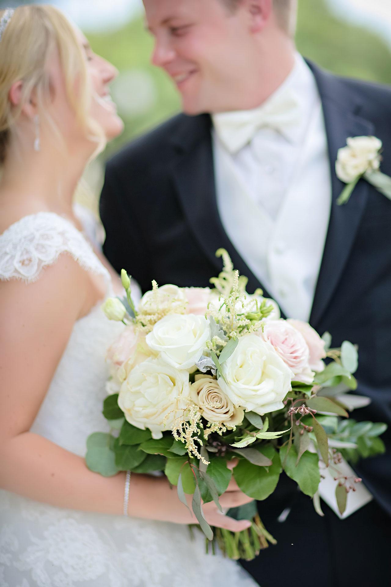 Morgan Max Scottish Rite Indianapolis Wedding 205