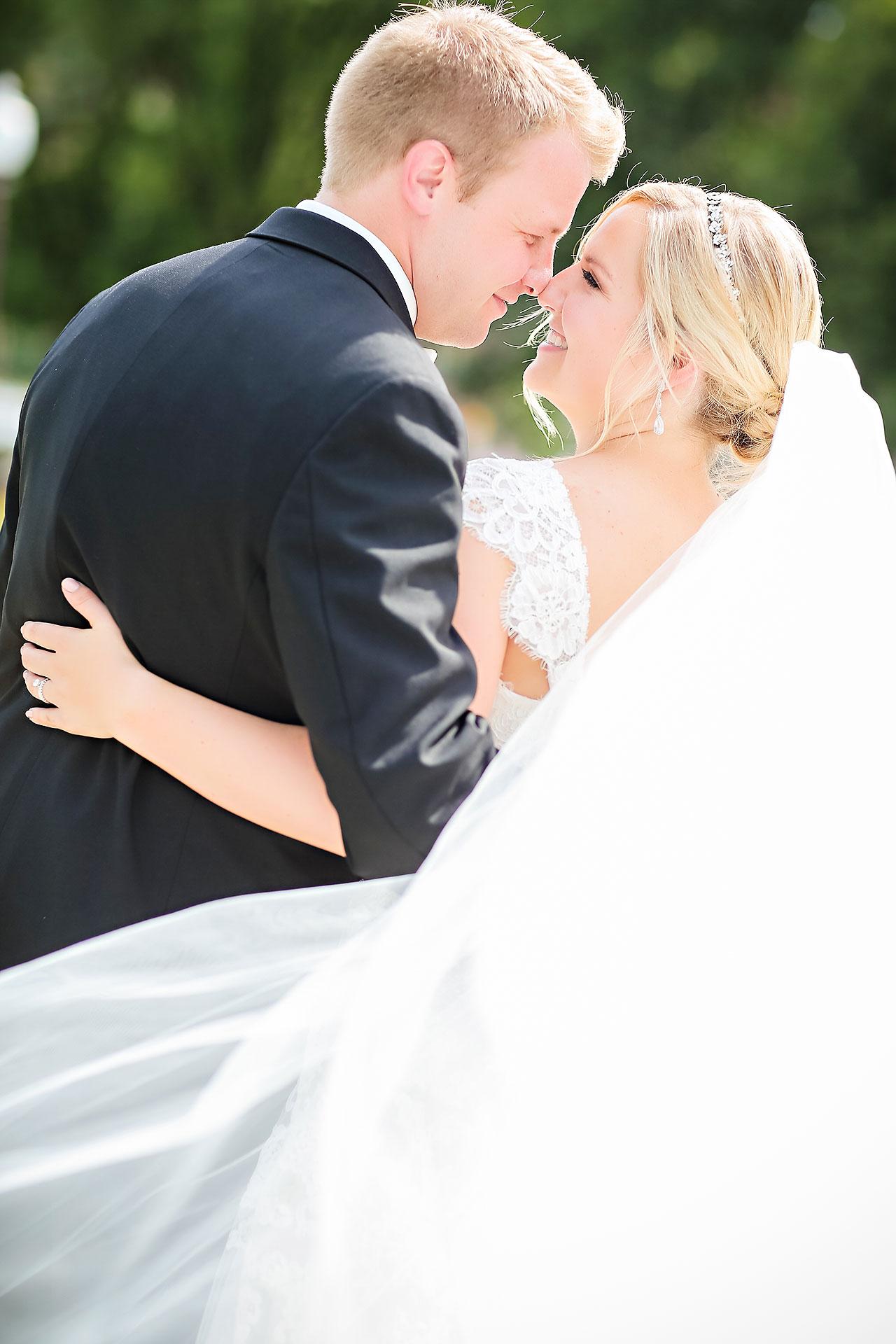 Morgan Max Scottish Rite Indianapolis Wedding 202