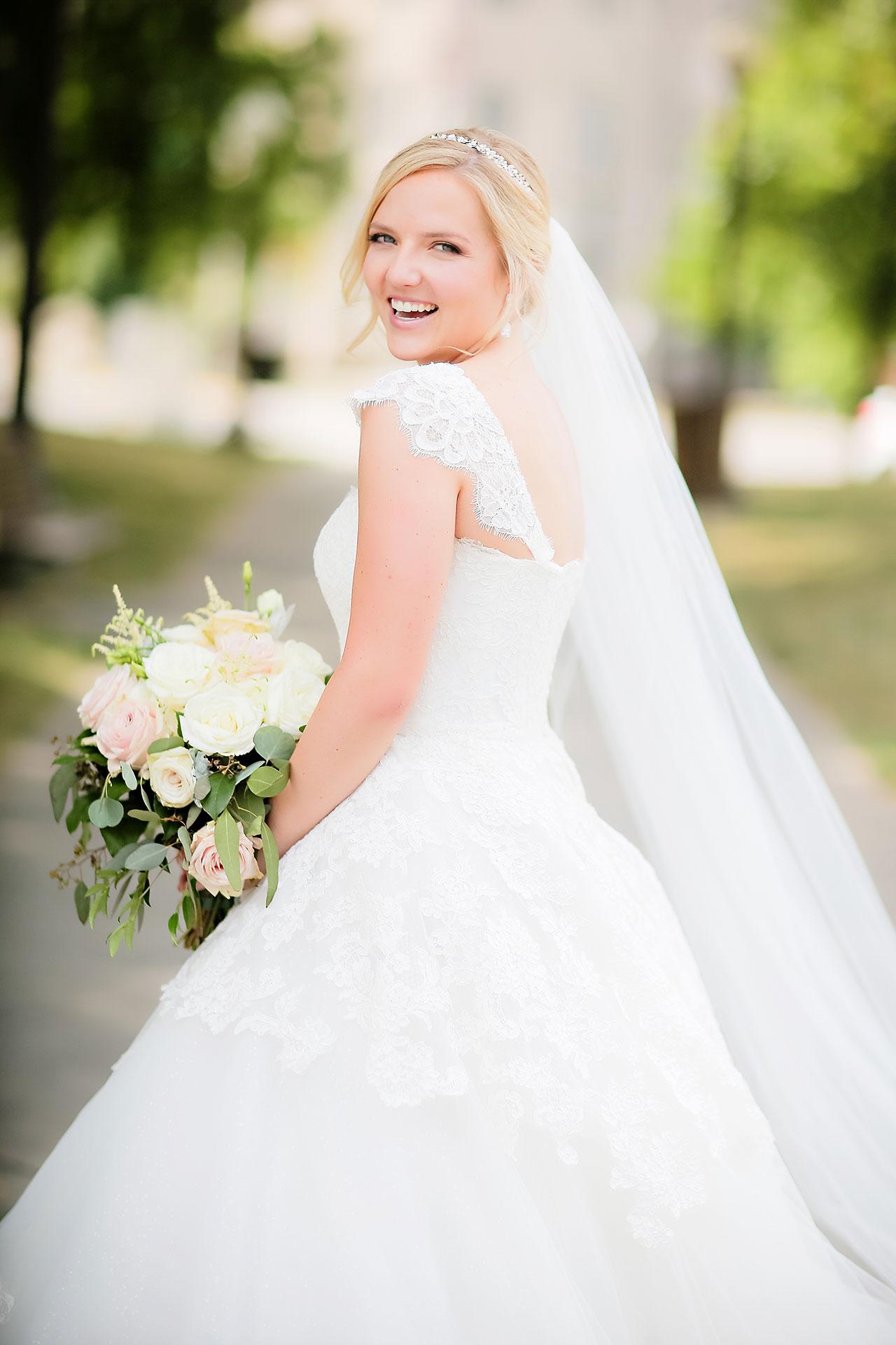 Morgan Max Scottish Rite Indianapolis Wedding 186