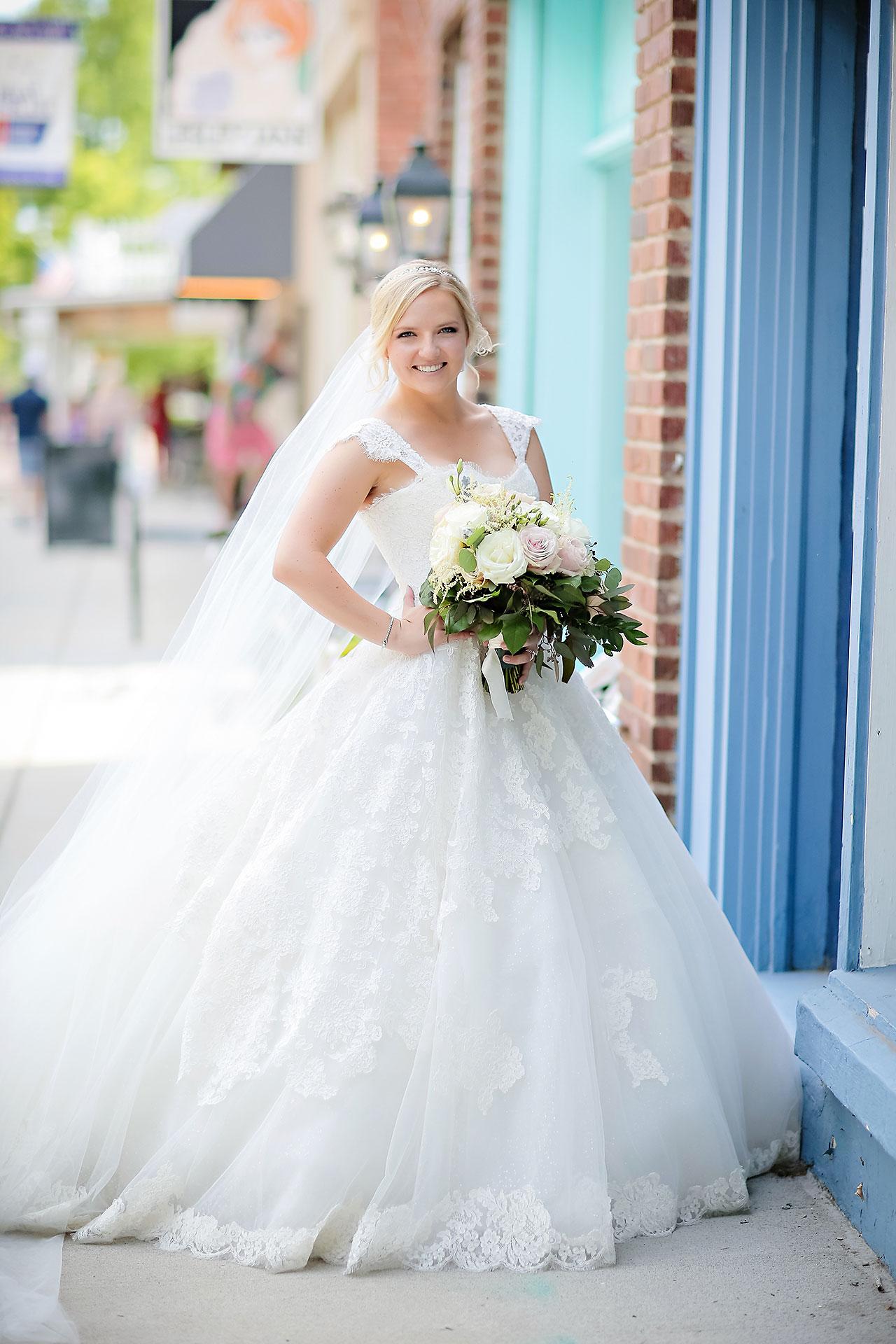 Morgan Max Scottish Rite Indianapolis Wedding 156
