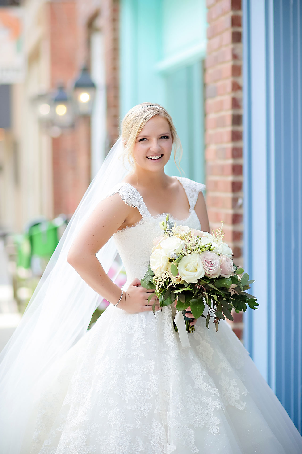 Morgan Max Scottish Rite Indianapolis Wedding 153