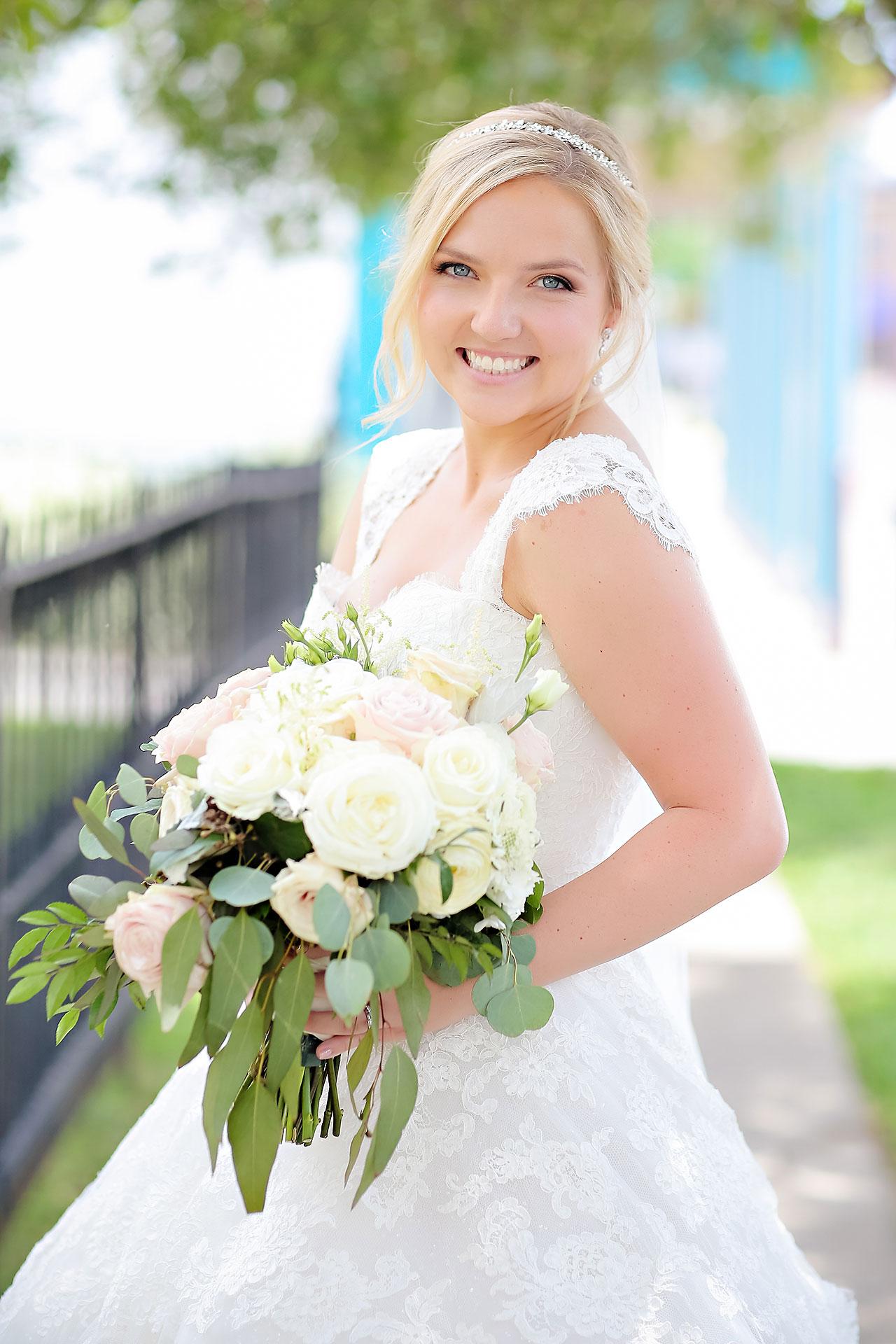 Morgan Max Scottish Rite Indianapolis Wedding 144