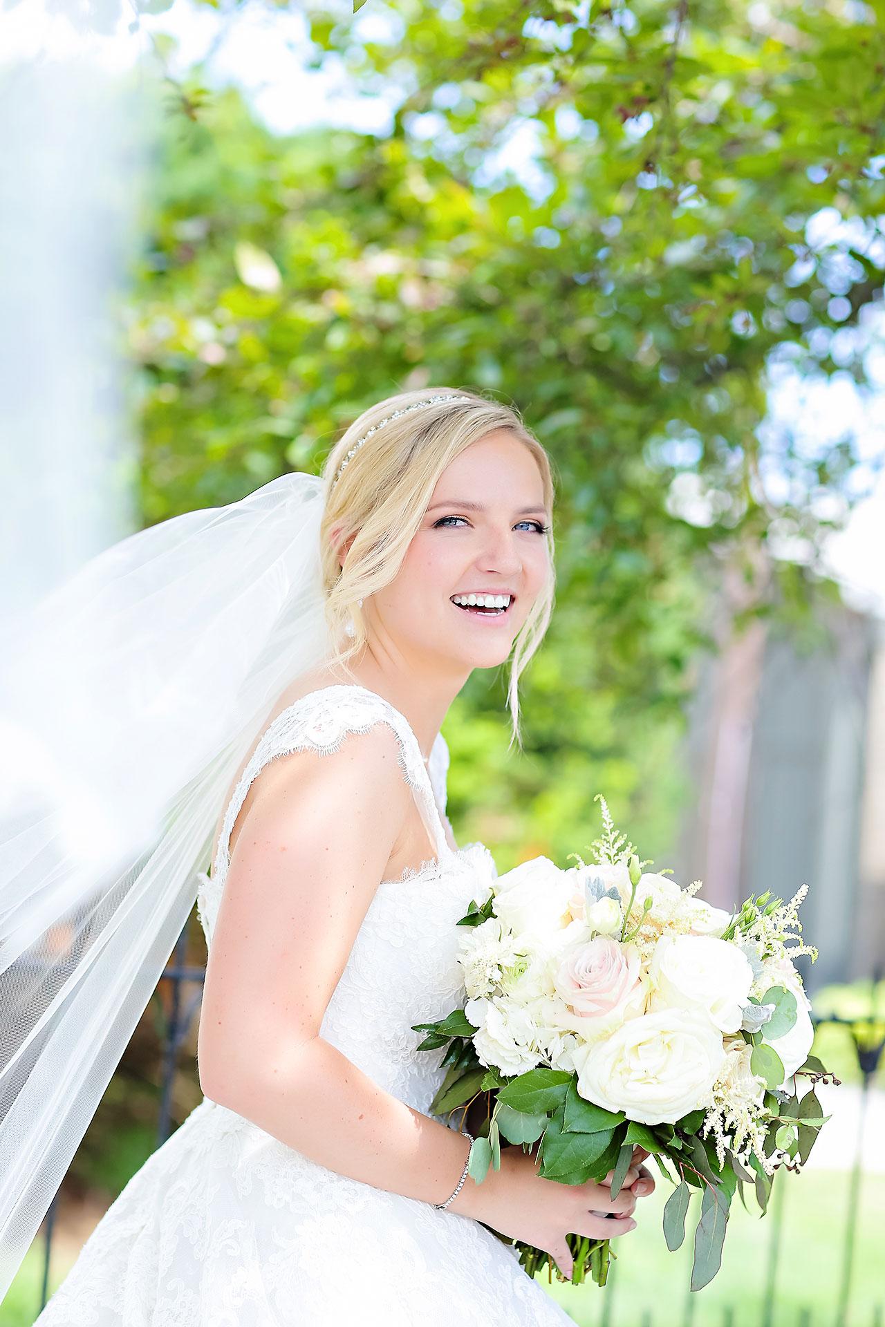 Morgan Max Scottish Rite Indianapolis Wedding 141