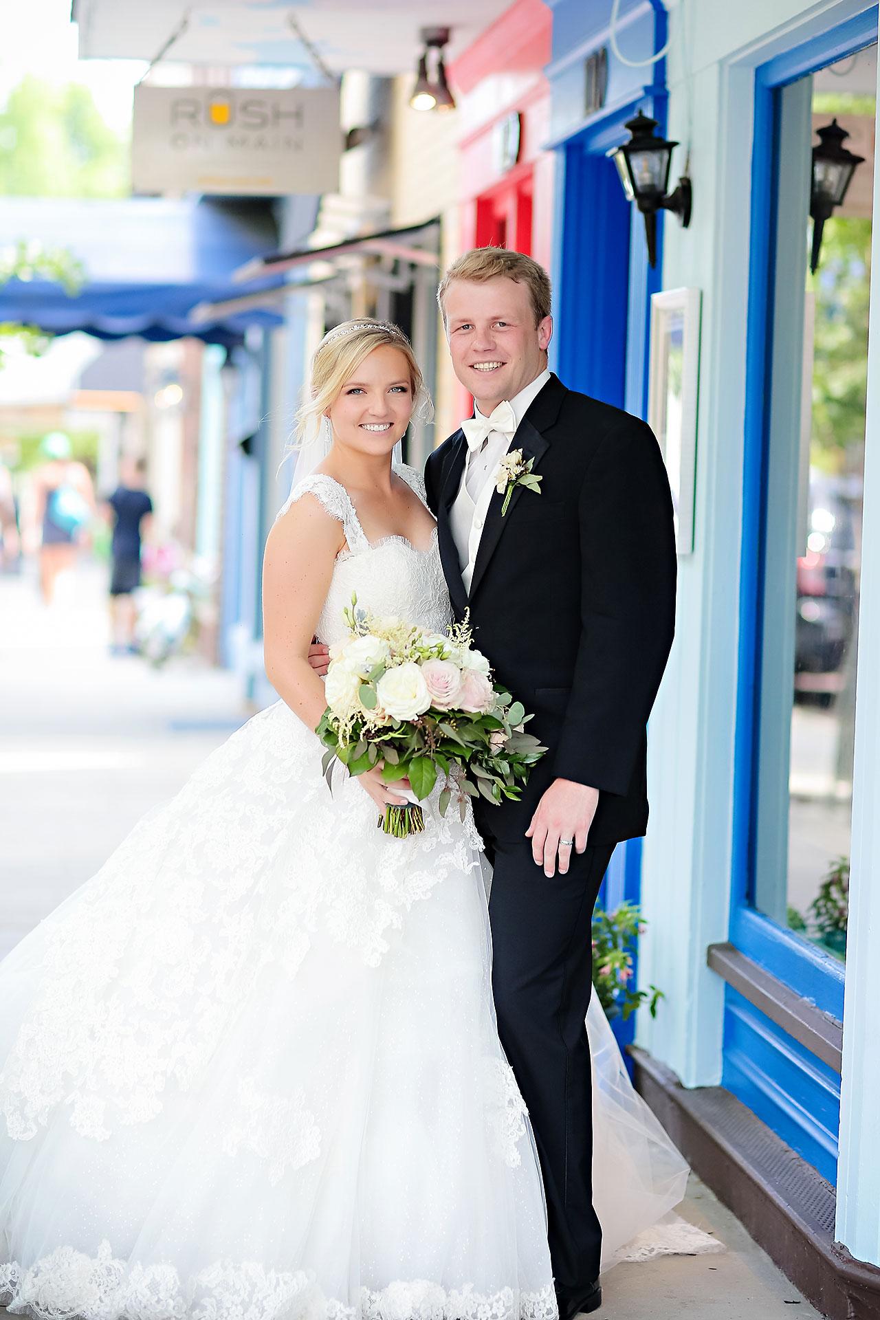 Morgan Max Scottish Rite Indianapolis Wedding 139