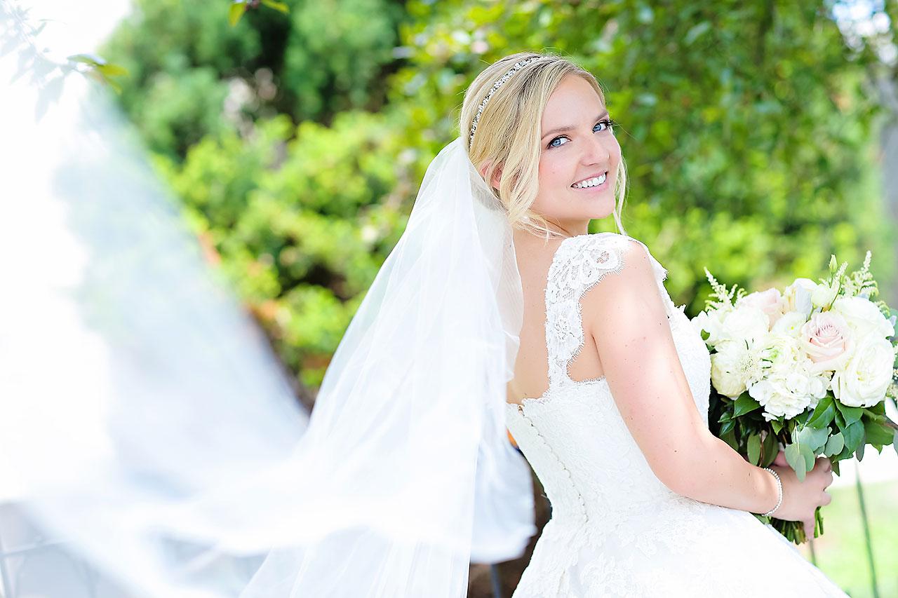 Morgan Max Scottish Rite Indianapolis Wedding 132