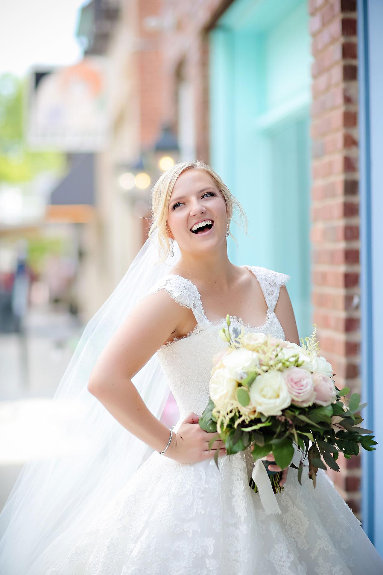 Morgan Max Scottish Rite Indianapolis Wedding 128
