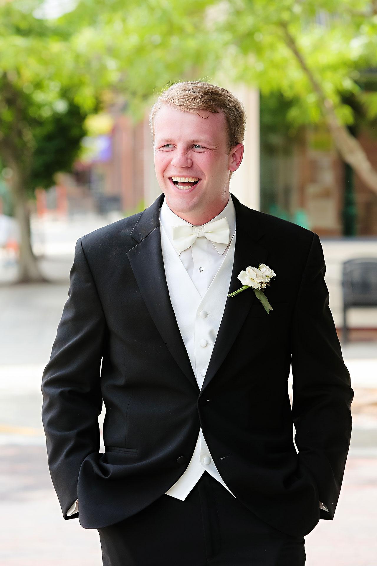 Morgan Max Scottish Rite Indianapolis Wedding 110