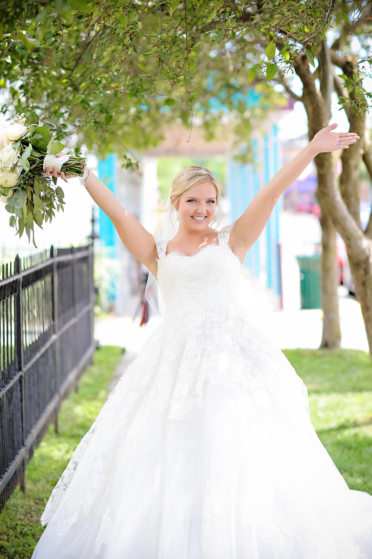 Morgan Max Scottish Rite Indianapolis Wedding 113