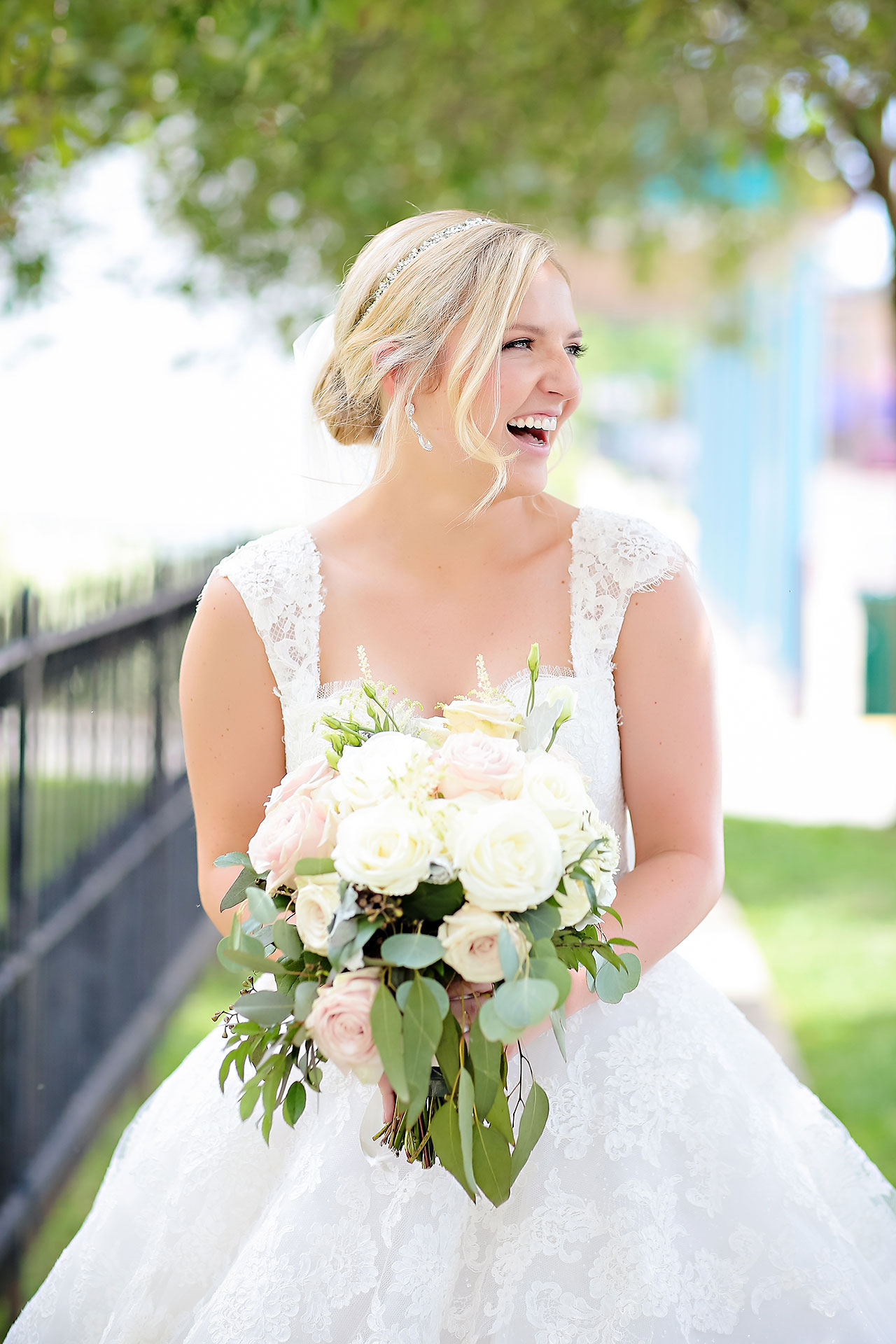 Morgan Max Scottish Rite Indianapolis Wedding 108