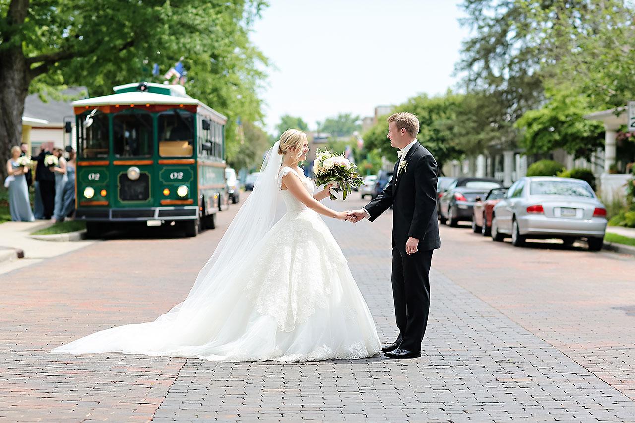 Morgan Max Scottish Rite Indianapolis Wedding 102