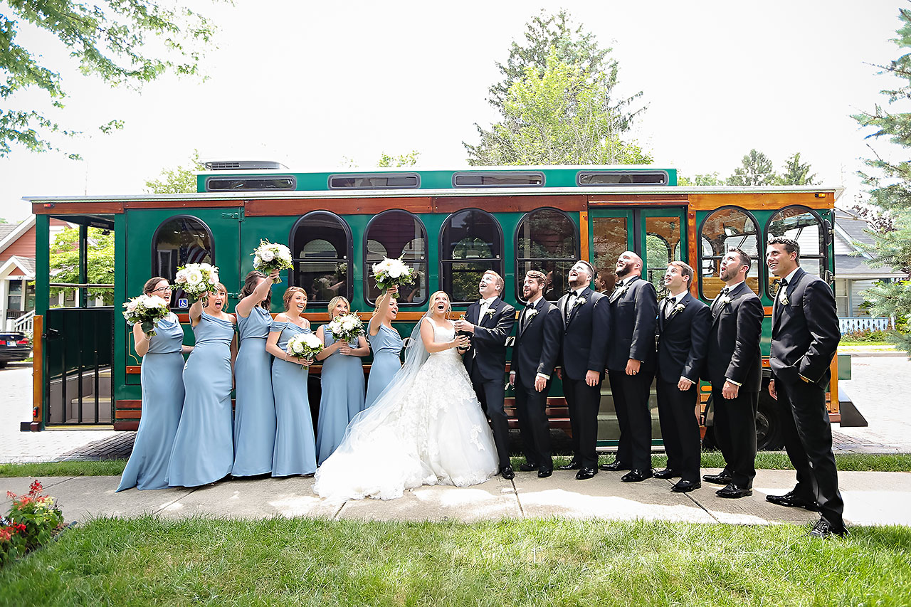 Morgan Max Scottish Rite Indianapolis Wedding 103