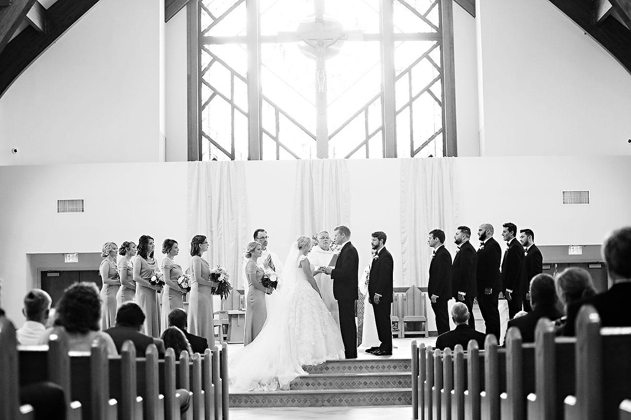Morgan Max Scottish Rite Indianapolis Wedding 094