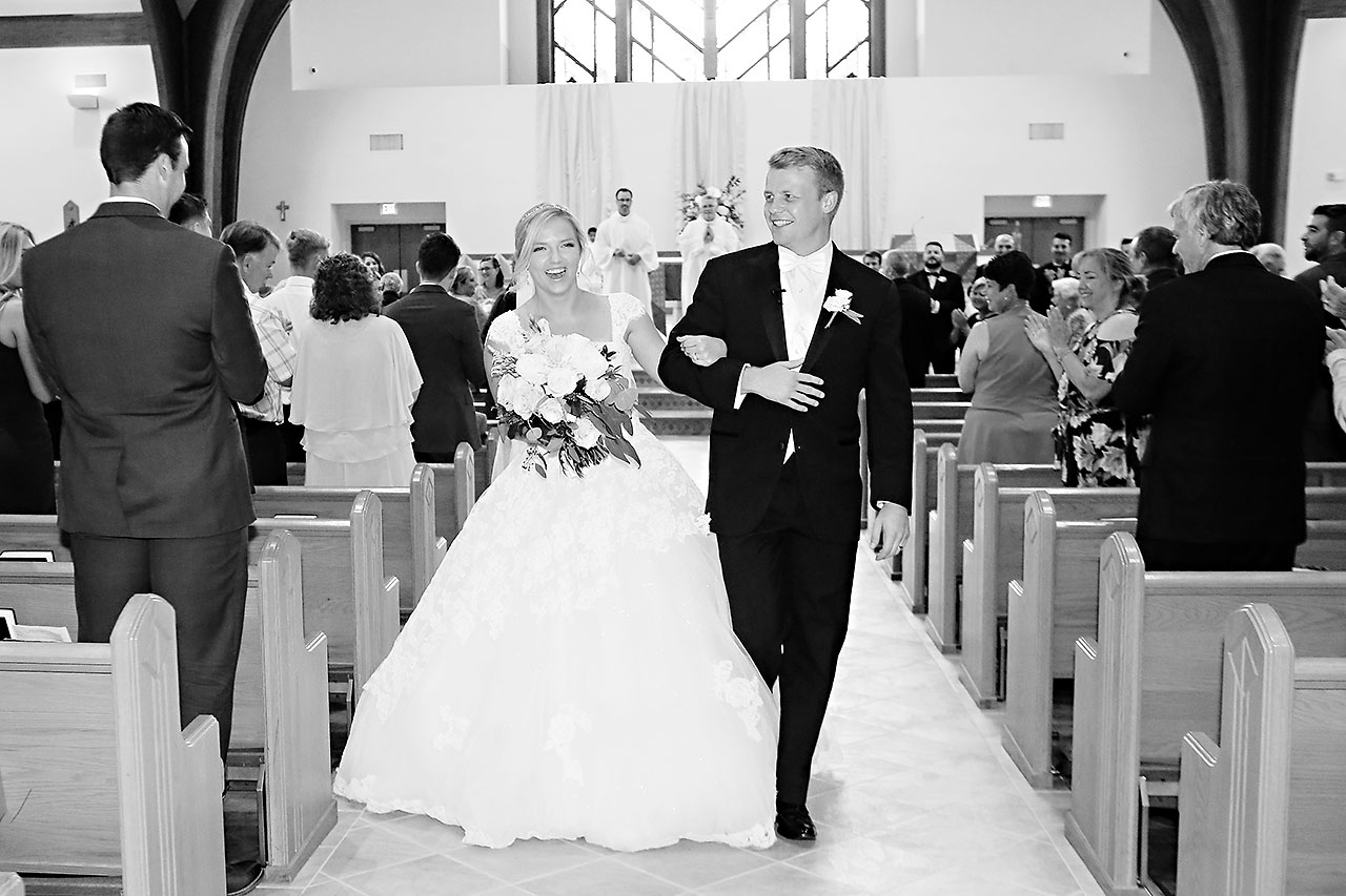 Morgan Max Scottish Rite Indianapolis Wedding 095